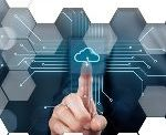 Federal Agencies Use AWS Cloud to Support Research Collaboration, Track Apps