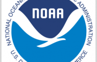 Baldwin Group-Led Team Wins NOAA National Marine Sanctuaries Office Support Order