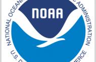 Baldwin Group-Led Team Wins NOAA National Marine Sanctuaries Office Support Order
