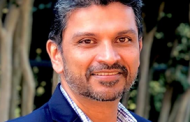 Rajiv Murjany Joins NetImpact Strategies as VP