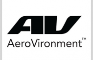 AeroVironment Awarded CBP Contract for Puma Surveillance UAS