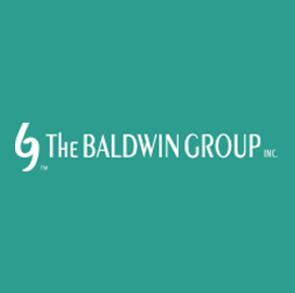 Baldwin Group-Led Team Wins NOAA National Marine Sanctuaries Office Support Order - top government contractors - best government contracting event