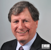 Steve Cambone Joins Spirit AeroSystems Board; Bob Johnson Quoted - top government contractors - best government contracting event