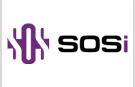 SOSi Language Service Gets Industry Certification