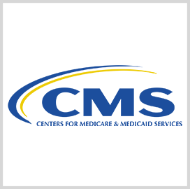 CMS Seeks Info on Emerging Tech to Support Program Integrity Efforts - top government contractors - best government contracting event