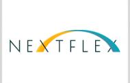 NextFlex Fabrication Facility Gains ITAR Compliance