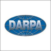 """DARPA to Sponsor Payload Delivery Activities Under """"˜Launch Challenge' Initiative - top government contractors - best government contracting event"""
