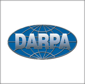 "DARPA to Sponsor Payload Delivery Activities Under ""˜Launch Challenge' Initiative - top government contractors - best government contracting event"