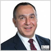 Jamil Hermes Named Chief Growth Officer of Cognosante; James Gordon Quoted - top government contractors - best government contracting event