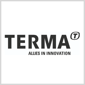 Terma's US Arm to Deliver A-10 3D Audio Systems Under $60M Air Force IDIQ - top government contractors - best government contracting event
