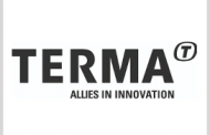 Terma's US Arm to Deliver A-10 3D Audio Systems Under $60M Air Force IDIQ