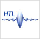 Air Force Taps Herrick Technology Laboratories for Software-Defined Radio Tech Prototyping Effort - top government contractors - best government contracting event