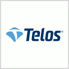 Telos to Provide Cloud Transition Support Services - top government contractors - best government contracting event