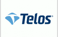 Telos to Provide Cloud Transition Support Services