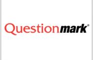 Questionmark's Cloud-Based Assessment Platform Gets FedRAMP OK