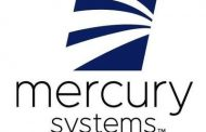 Mercury Systems Launches EW Transceiver With Digitization Features