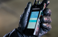 Motorola Solutions Unveils LTE-Based Public Safety Radio With Virtual Assistant