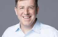 Pegasystems' Doug Averill: Low-Code Dev't Approach Can Help Agencies Boost IT Productivity, Efficiency