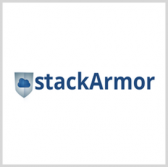StackArmor Joins 'Authority to Operate on AWS' Program - top government contractors - best government contracting event