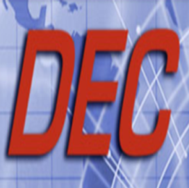 Defense Engineering Corp Lands USAF Contract to Develop Laser Radar - top government contractors - best government contracting event