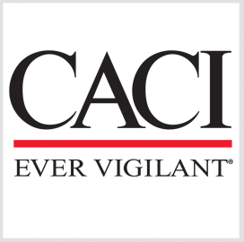 CACI to Extend Air Force Satellite Control Net Support - top government contractors - best government contracting event