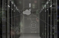 US Judiciary Requests Input on Off Premise Cloud Services