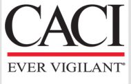 CACI Deploys 'SkyTracker' Counter-UAS Tech to Support Military Missions