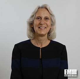 Tina Kuhn