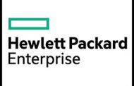 HPE Launches AI-Powered Hyperconverged Infrastructure Offering