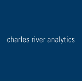 Charles River Analytics Partners With Academia to Support DARPA Effort - top government contractors - best government contracting event