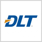 Tech Data to Acquire DLT Solutions; Art Richer Quoted - top government contractors - best government contracting event