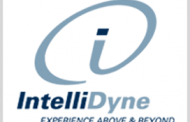 IntelliDyne Awarded DHA Contract for IT Integration Support