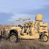 Spear-Made Battery to Power Air Force Counter-UAS Platform - top government contractors - best government contracting event