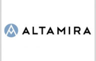 Altamira Elevates Blaine Worthington to COO Post; Ted Davies Quoted