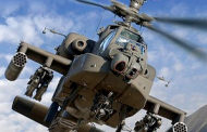 Lockheed to Manufacture Additional Radar Detection Systems for Army, Foreign Military Clients