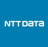 NTT Data Releases Cloud-Based Enterprise Service - top government contractors - best government contracting event