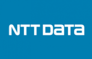 NTT Data Releases Cloud-Based Enterprise Service
