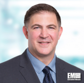 Cubic Unveils Europe-Tailored Rugged Data Tool; Mike Barthlow Quoted - top government contractors - best government contracting event