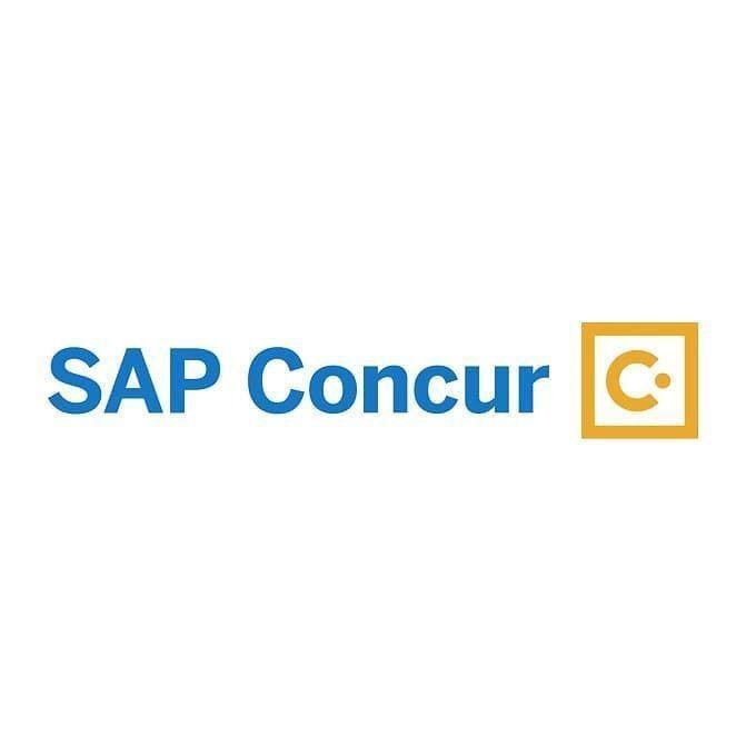 SAP Concur Introduces Reseller Program for Public Sector Customers - top government contractors - best government contracting event