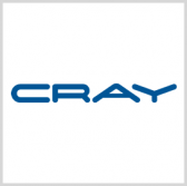 Cray Unveils New Data Storage System for Exascale Computing - top government contractors - best government contracting event