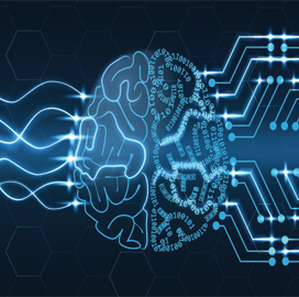 MIT-IBM Report: Early AI Adoption Saw 46 Percent Decrease in Job Tasks - top government contractors - best government contracting event