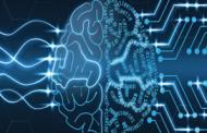 MIT-IBM Report: Early AI Adoption Saw 46 Percent Decrease in Job Tasks
