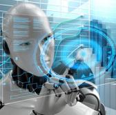 Jonathan Alcabes, Jen Baird: 'Conversational AI' Tools Could Transform Govt Service Delivery - top government contractors - best government contracting event