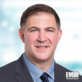 Cubic Clears NIAP Common Criteria Tests for Ruggedized Servers; Mike Barthlow Quoted - top government contractors - best government contracting event