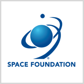 Northrop, BAE Leaders Join Space Foundation's Exec Committee - top government contractors - best government contracting event