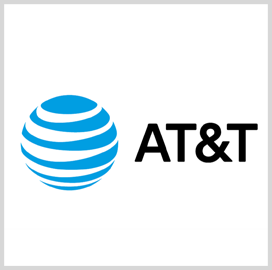 AT&T Survey: Majority of Businesses Have Not Yet Assessed Climate Change-Related Risks - top government contractors - best government contracting event