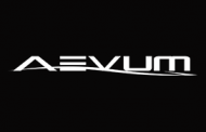Aevum Awarded Air Force ASLON-45 Launch Contract