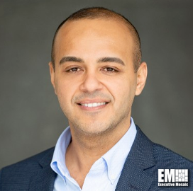 Sherif Agib to Join Software Firm PrimeGov as COO