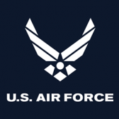 Air Force to Conduct Interactive Gaming Challenge for Warfighter Tech - top government contractors - best government contracting event