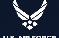 Air Force Eyes Additional Funding Approach for SBIR Projects